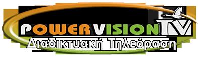Power Vision Studios
